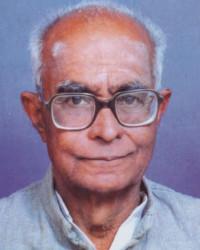 Late Sri Aknoor Shanker Sa