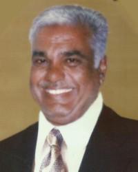 Late Sri Gaddi Gnaneshwar Sa