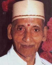 Late Sri Pujari Satyanarayana