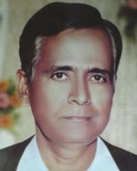 Late Sri Arshid Satyanarayana