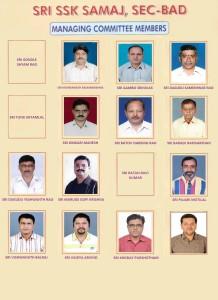 2. managing-committe-members 2016-19